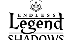 endless-legend-shadows-logo-noglow