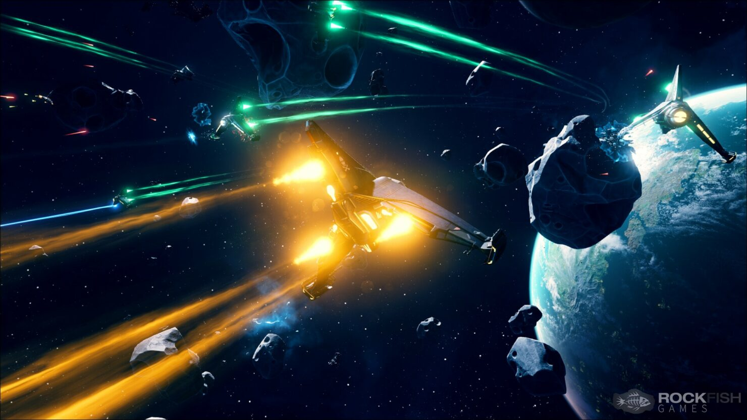 everspace-10