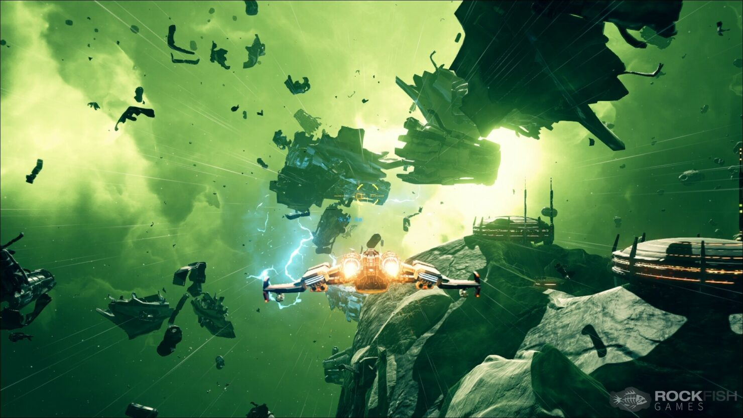 everspace-11