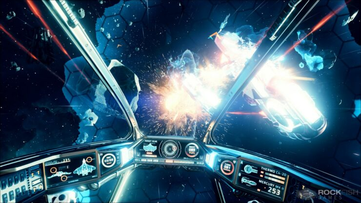 everspace-2