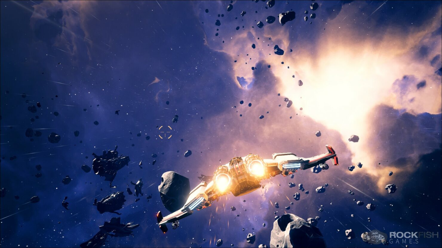 everspace-6