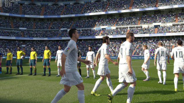 FIFA 16 (3)