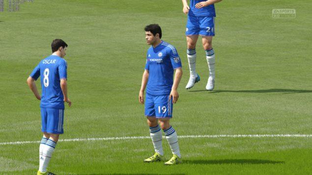 FIFA 16 (6)