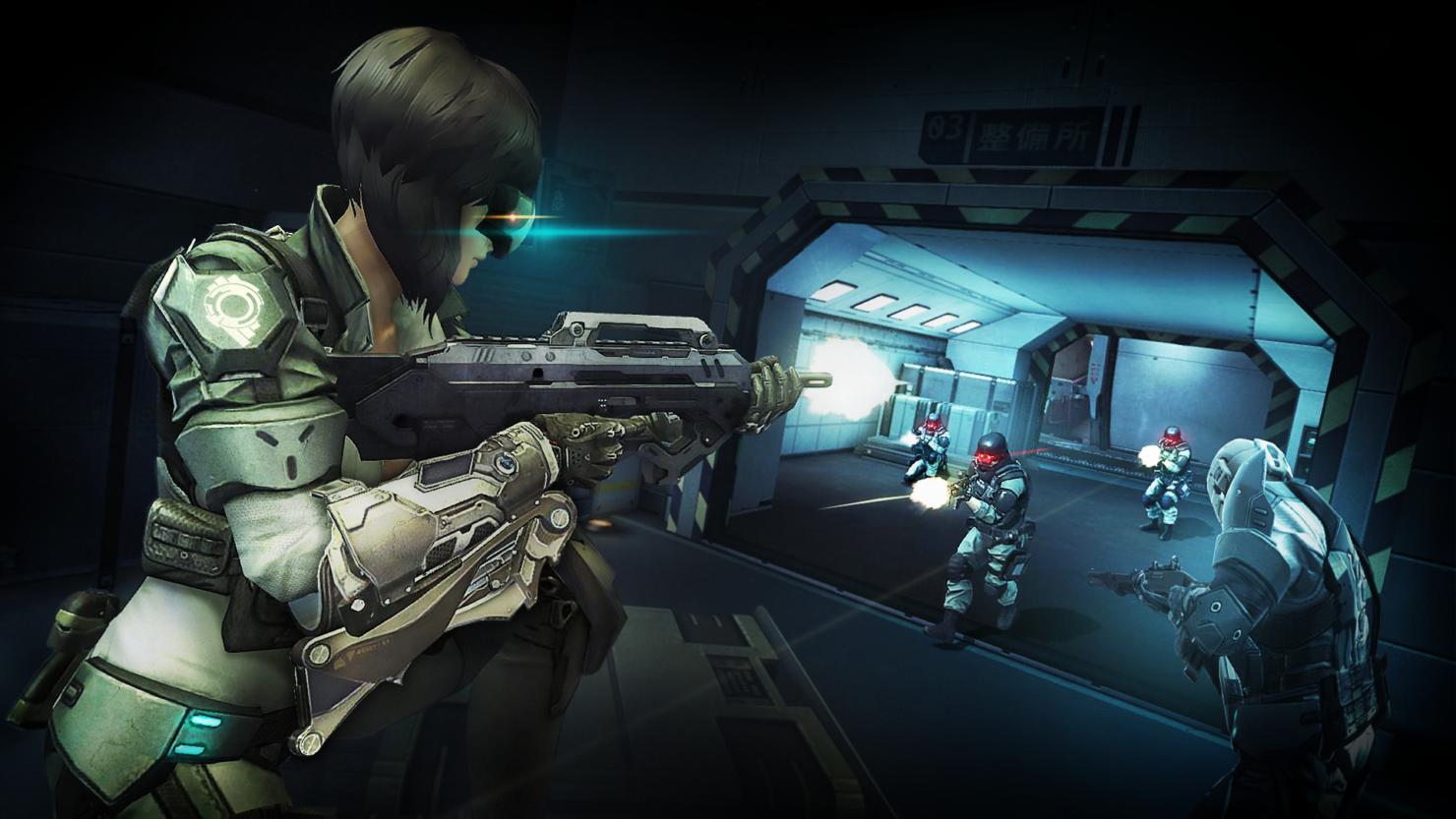 first_assault_motoko-shoot_1442394289