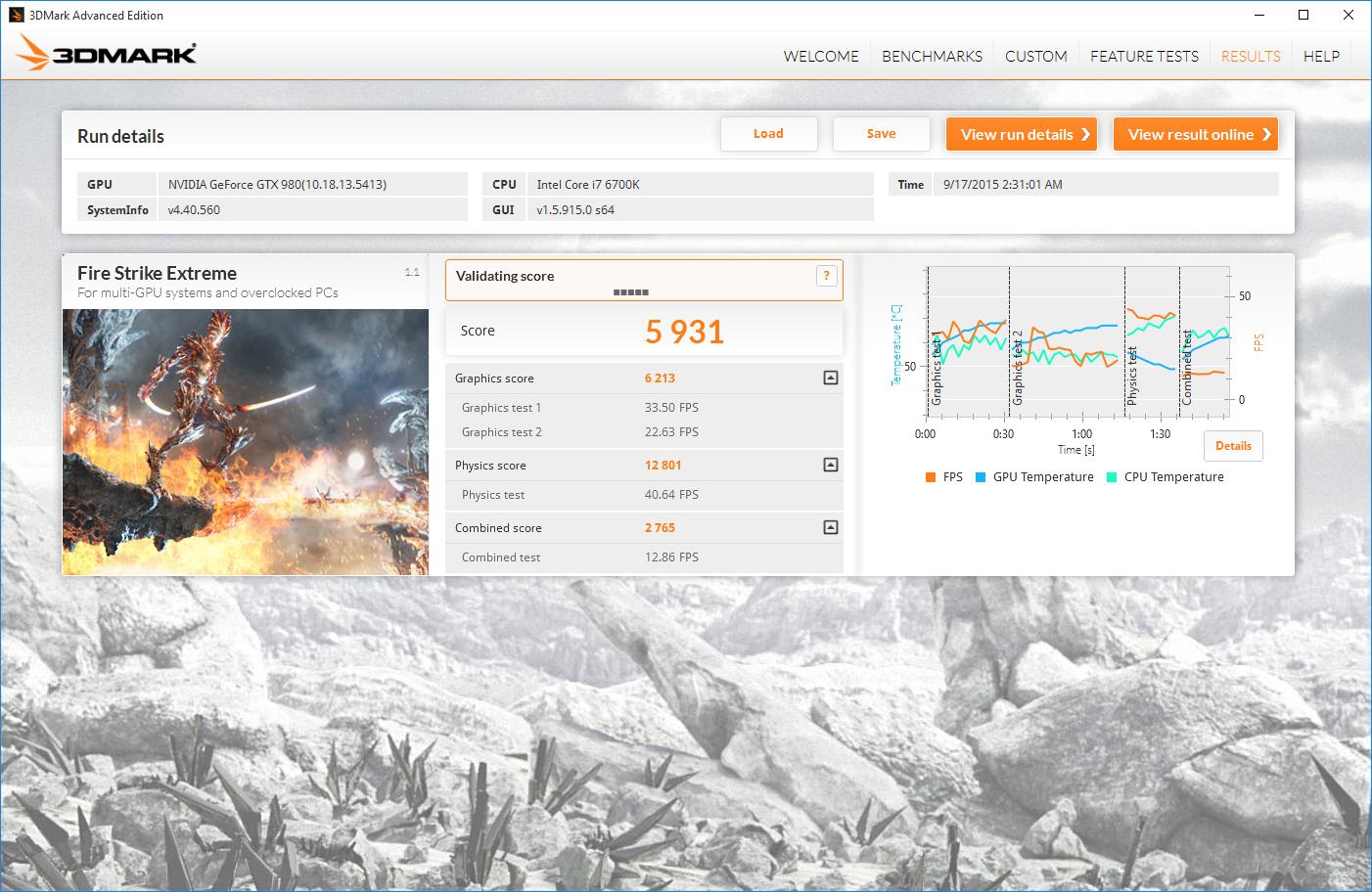 geforce-gtx-980-laptop_3dmark-firestrike