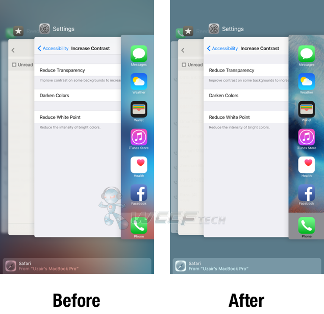 Fix iOS 9 Lag And Slow Performance Issues Right Away Using
