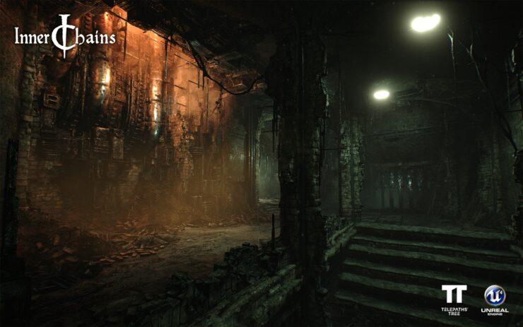 inner_chains_corridor