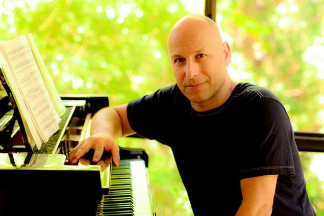 Inon Piano_730x487