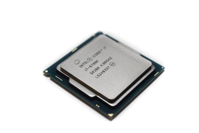 Intel Core i7-6700K Processor_1