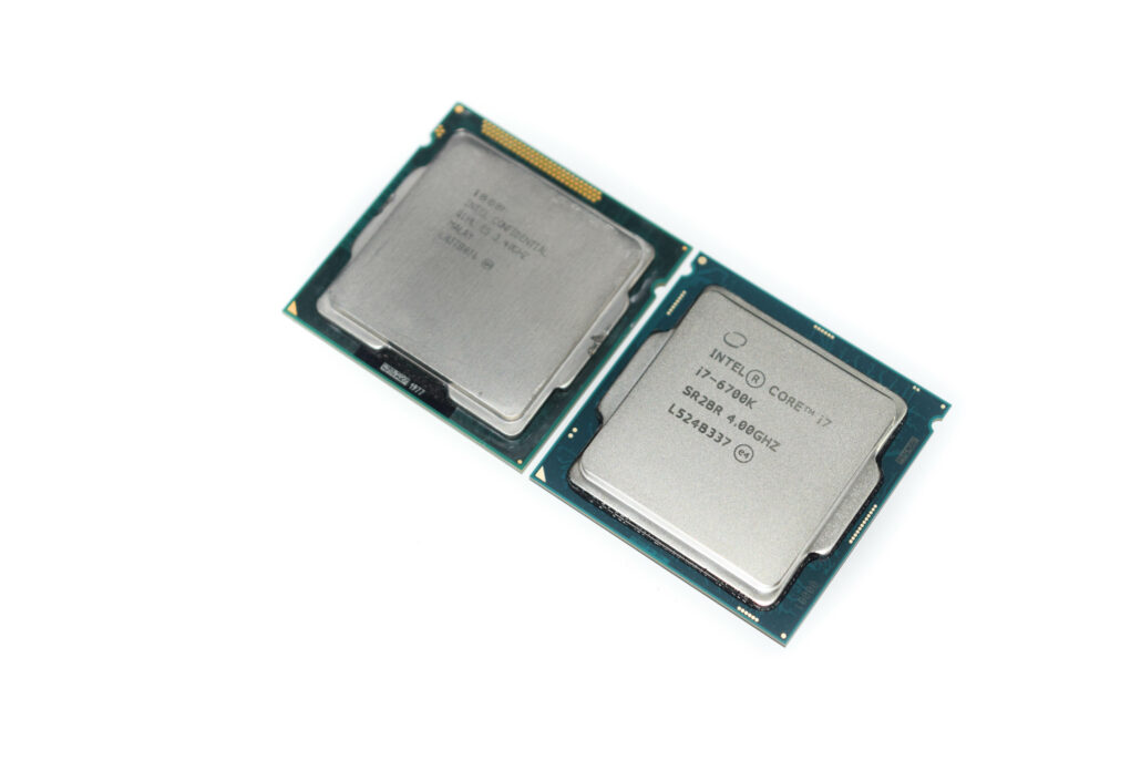 intel-core-i7-6700k-processor_10