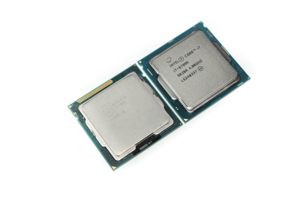 intel-core-i7-6700k-processor_11