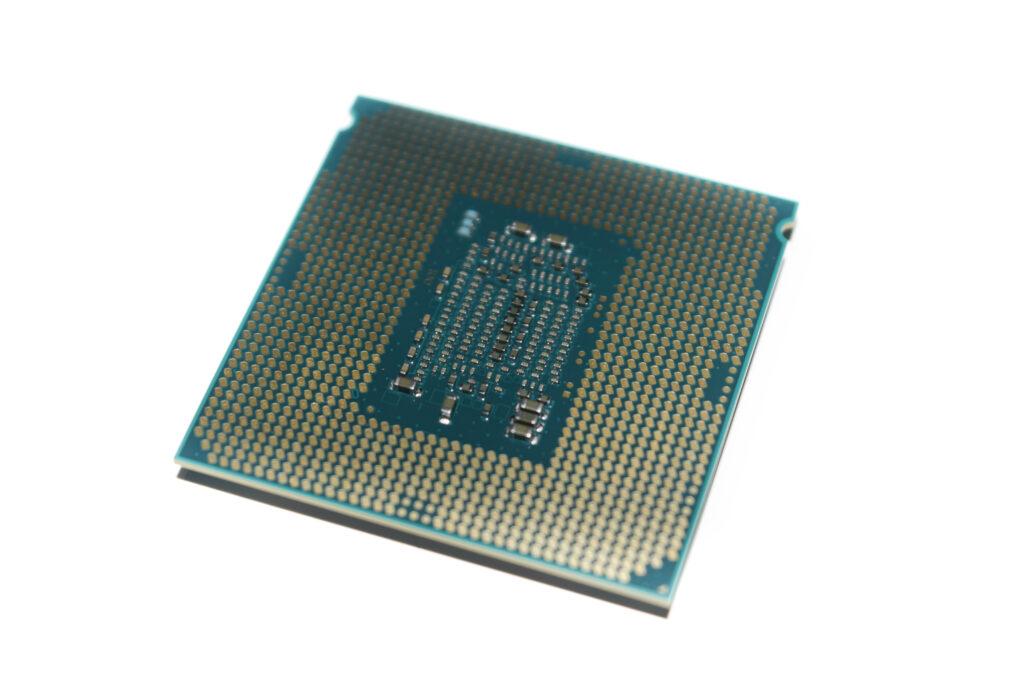 intel-core-i7-6700k-processor_13