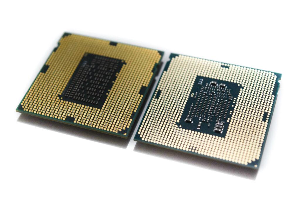 intel-core-i7-6700k-processor_14