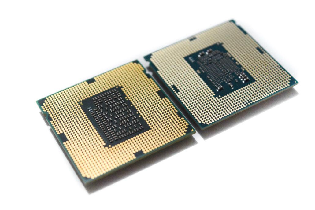 intel-core-i7-6700k-processor_15
