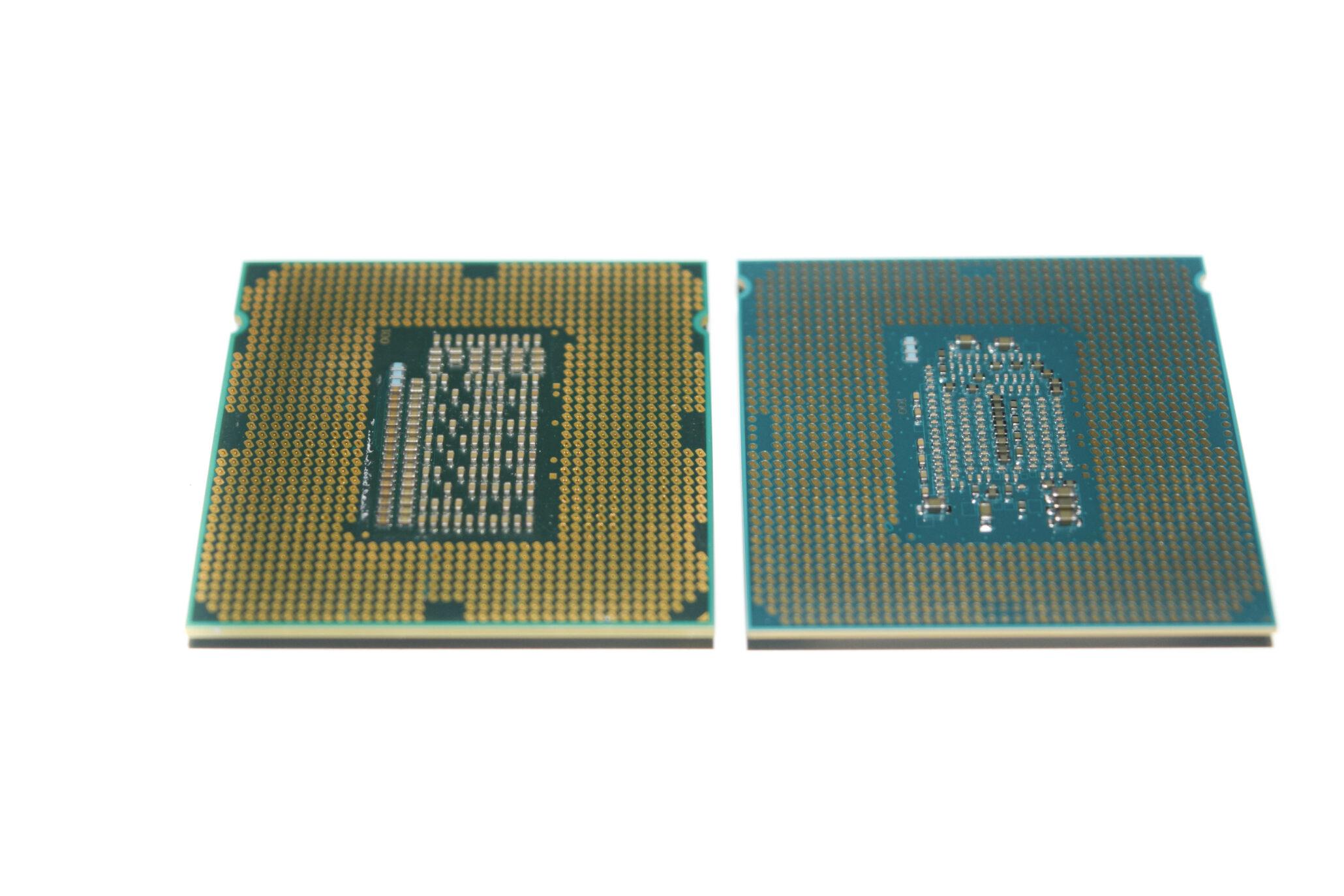 intel-core-i7-6700k-processor_16