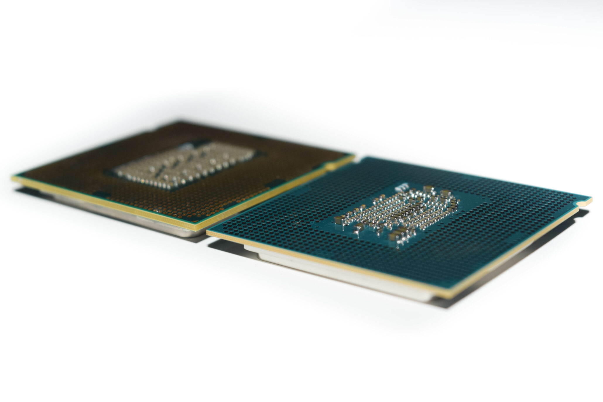 intel-core-i7-6700k-processor_19