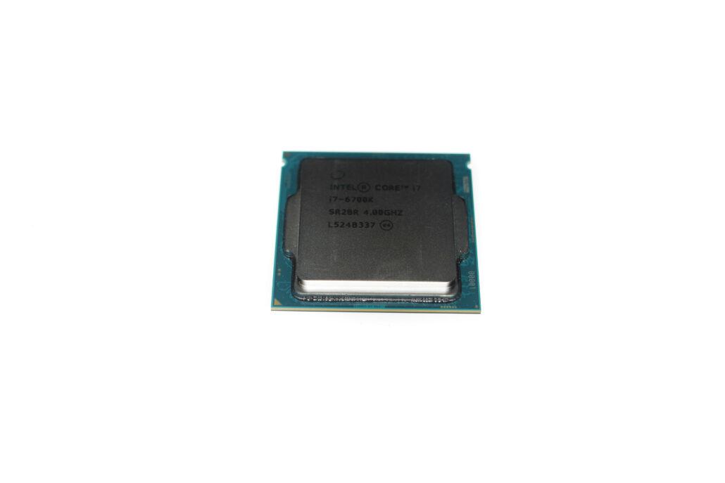 intel-core-i7-6700k-processor_2