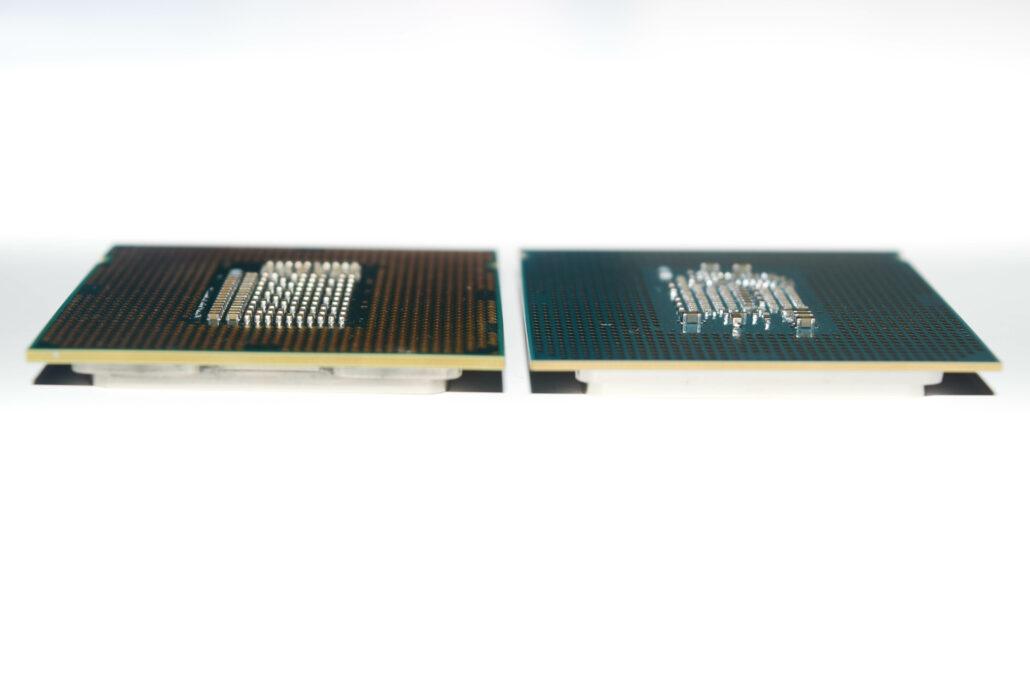 intel-core-i7-6700k-processor_20