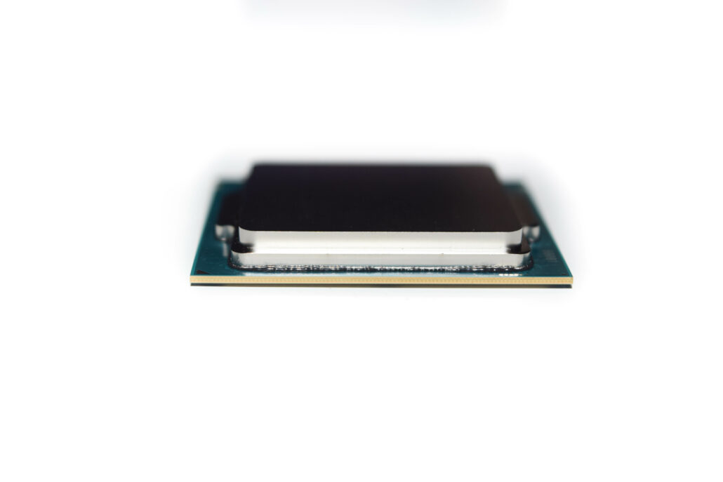 intel-core-i7-6700k-processor_5