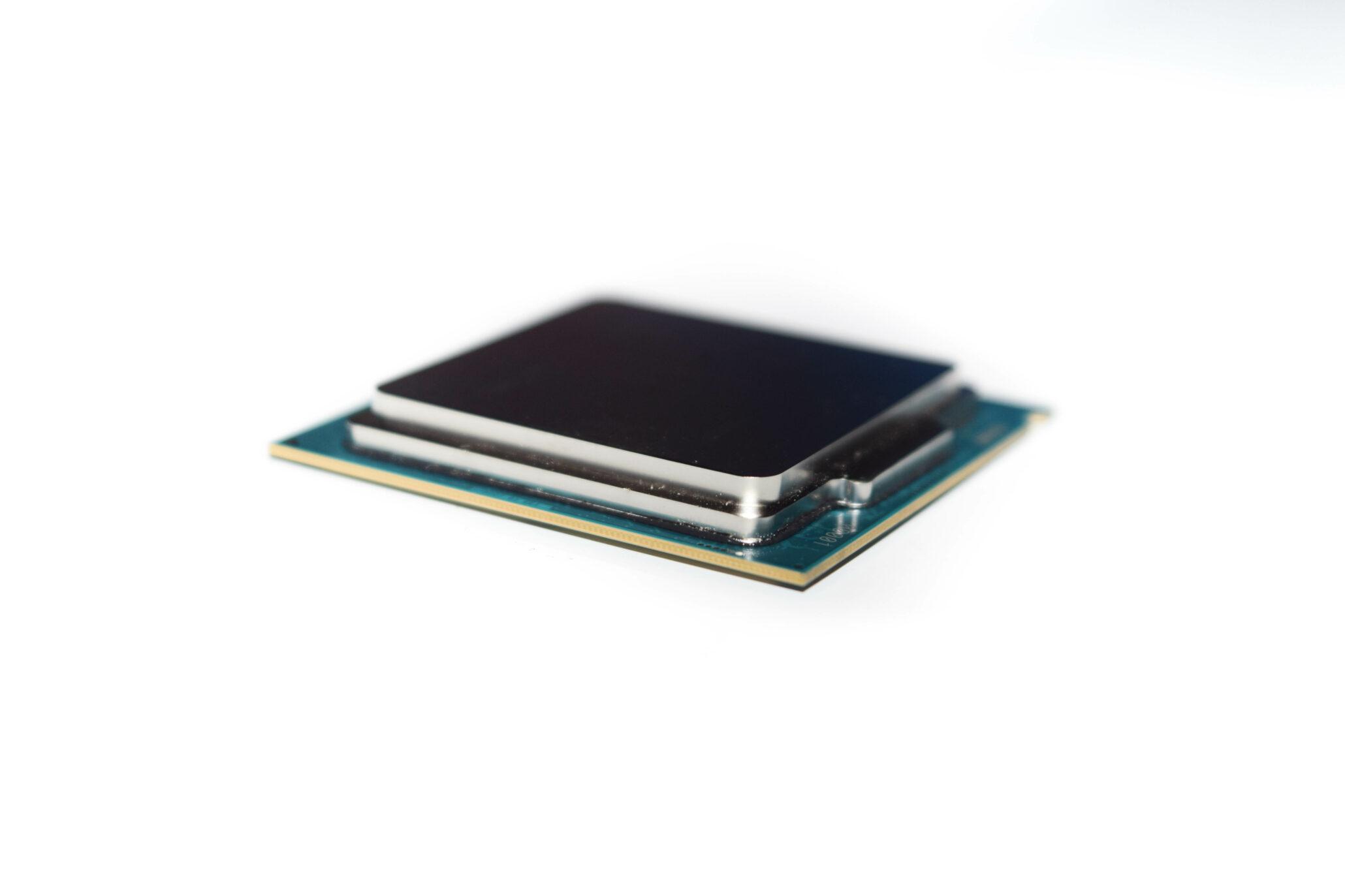 intel-core-i7-6700k-processor_6