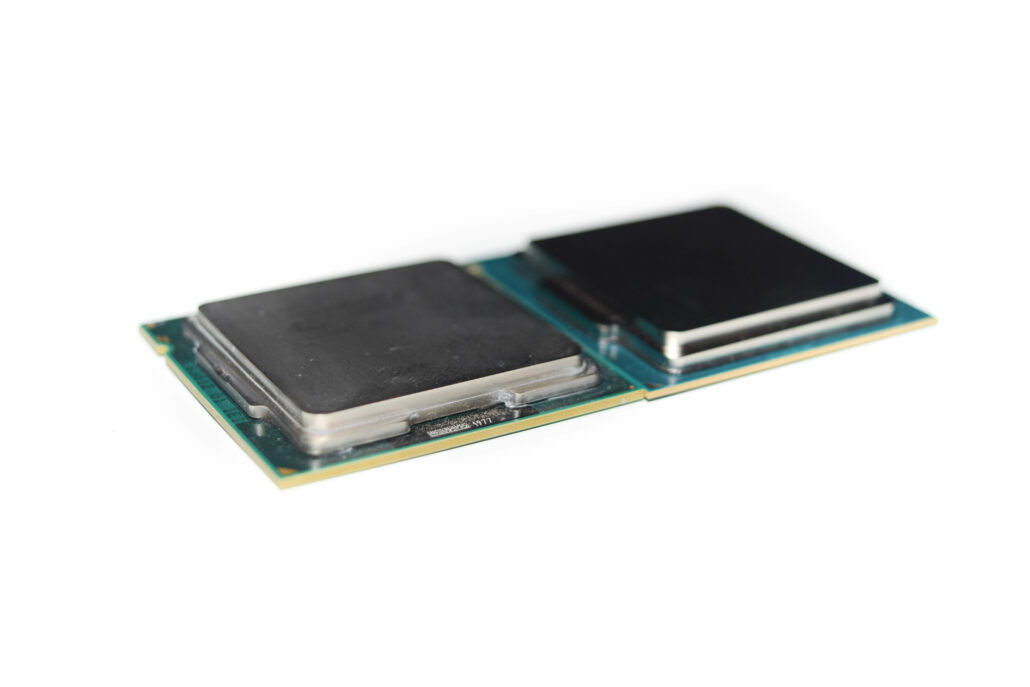 intel-core-i7-6700k-processor_7