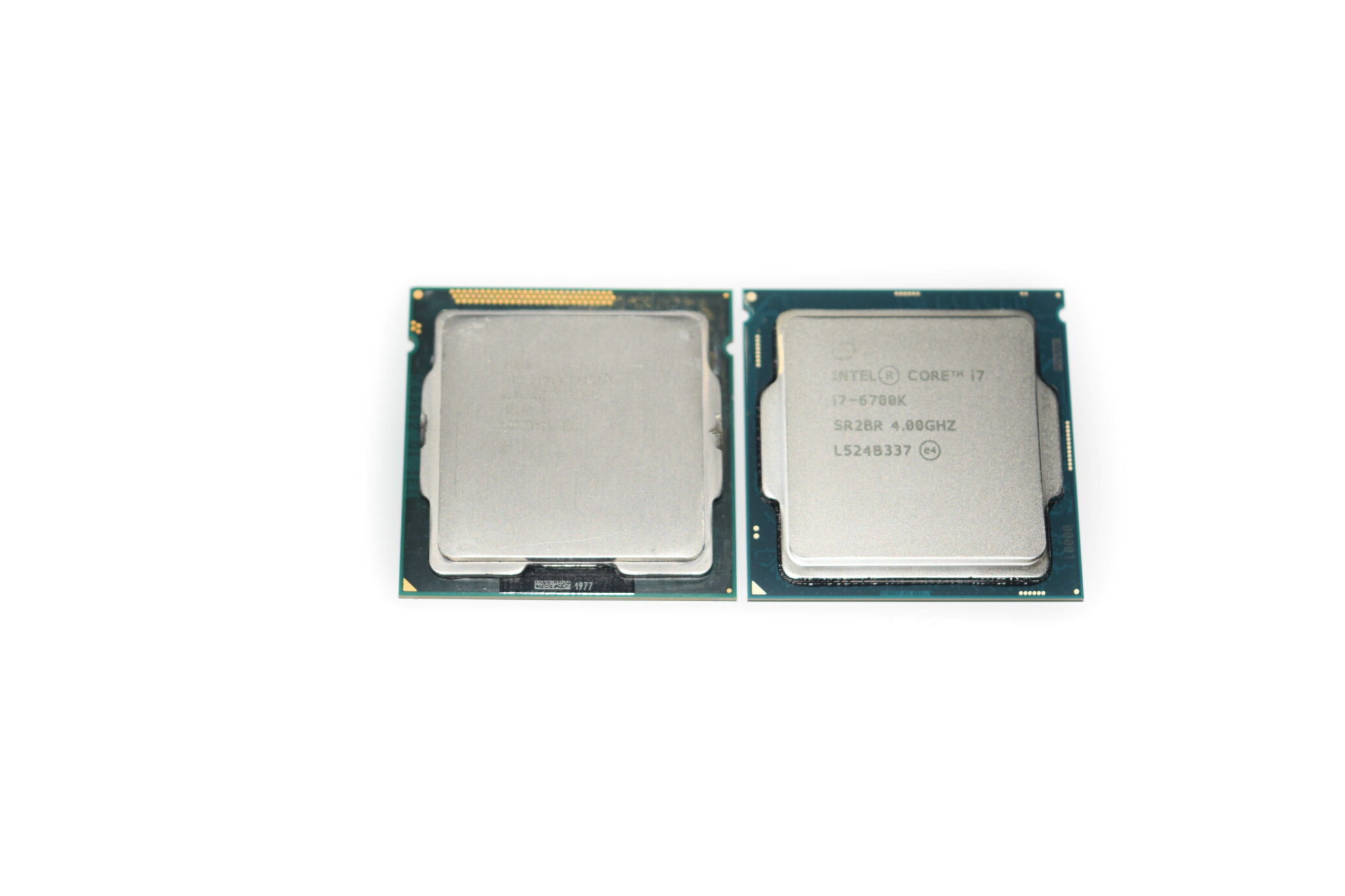 intel-core-i7-6700k-processor_9