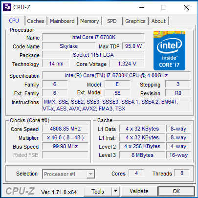 intel-core-i7-6700k-review_cpuz_oc_4-6-ghz