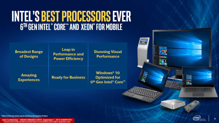 intel-skylake-processors_6th-generation-feature