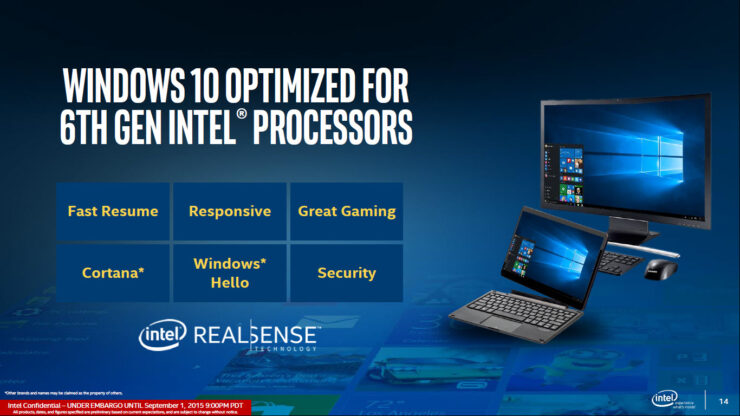 intel-skylake-processors_windows-10-optimized
