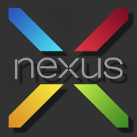 How to Root Nexus 5 on Android 6 0 MRA58K Marshmallow
