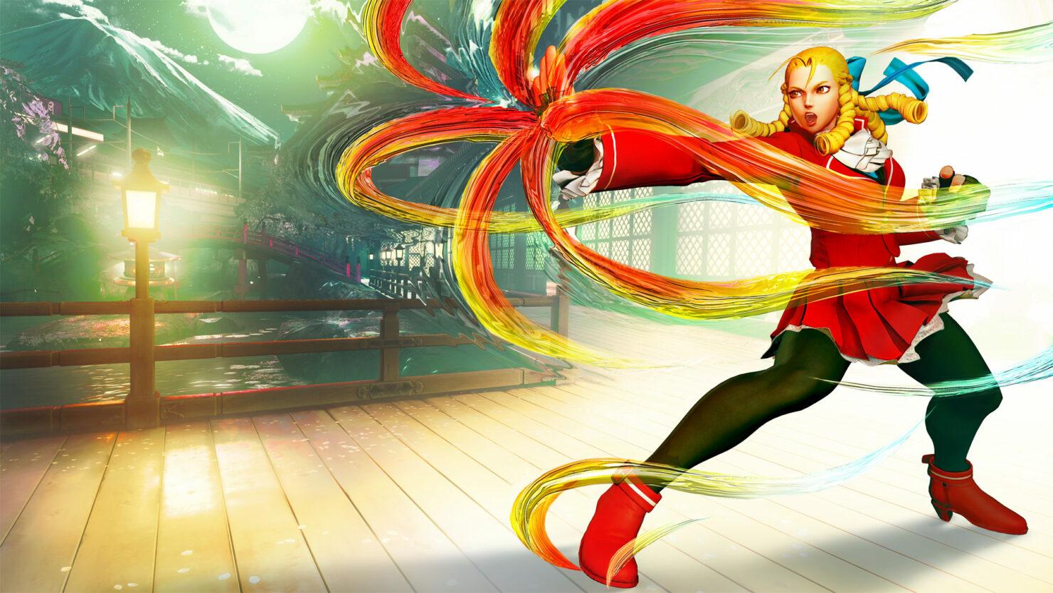 karin-street-fighter-v-2