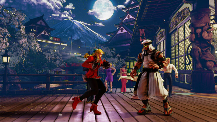 karin-street-fighter-v-3
