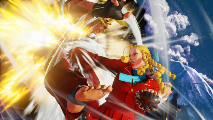 karin-street-fighter-v-6