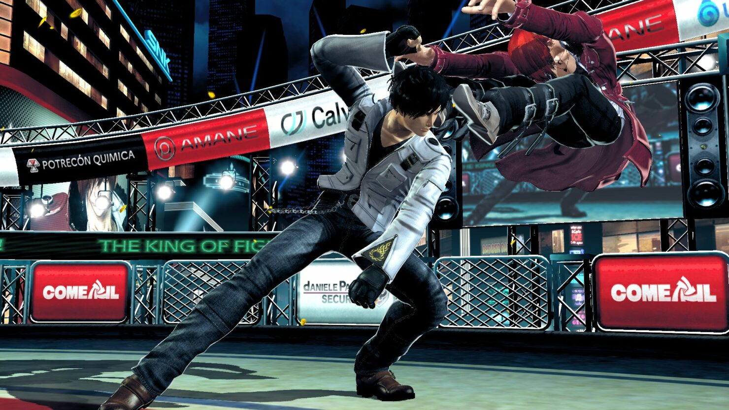 king-of-fighters-xiv-1