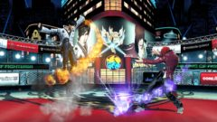 king-of-fighters-xiv-4