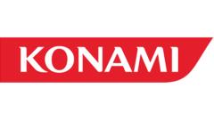 konami-2