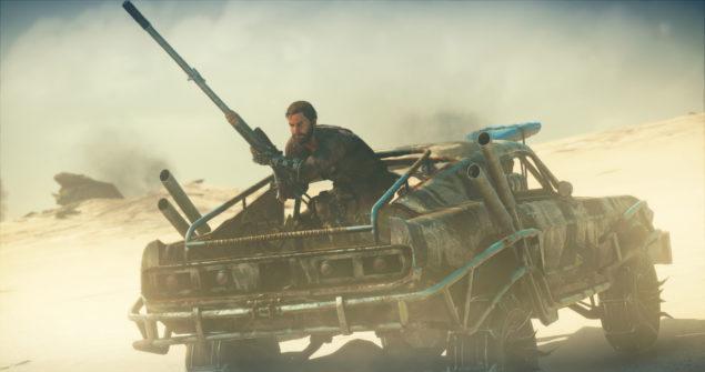 Mad Max 4K (7)