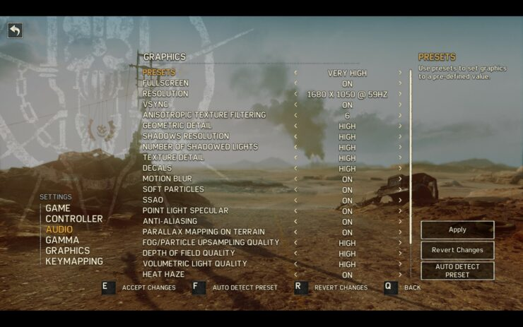 mad-max-pc-settings-1