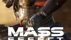 mass-effect-andromeda-1-2