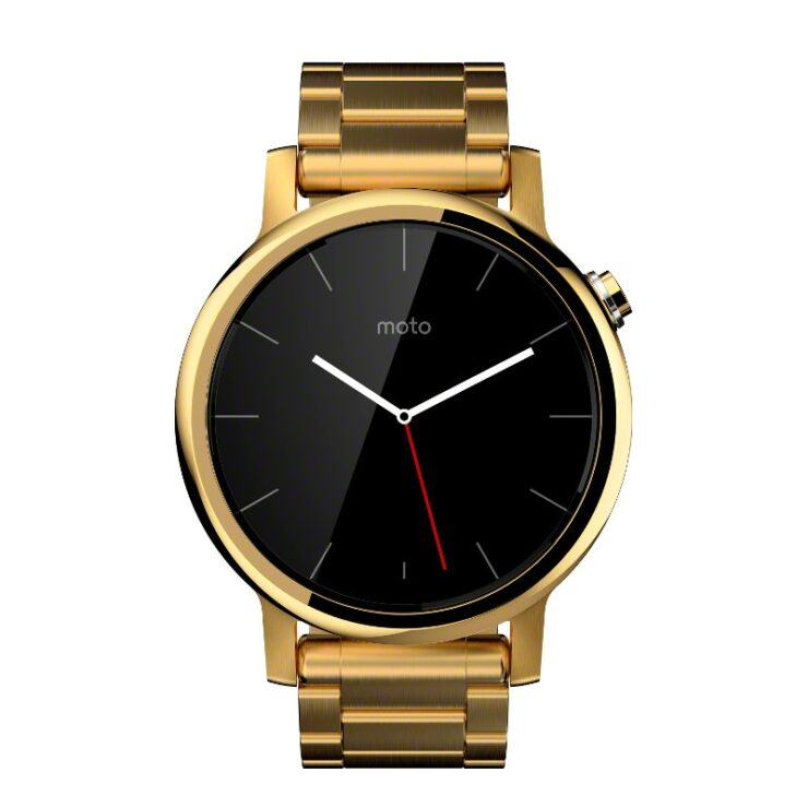 moto_360_2nd-gen_42mm_gold_front