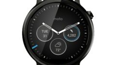moto_360_2nd-gen_46mm_black_front