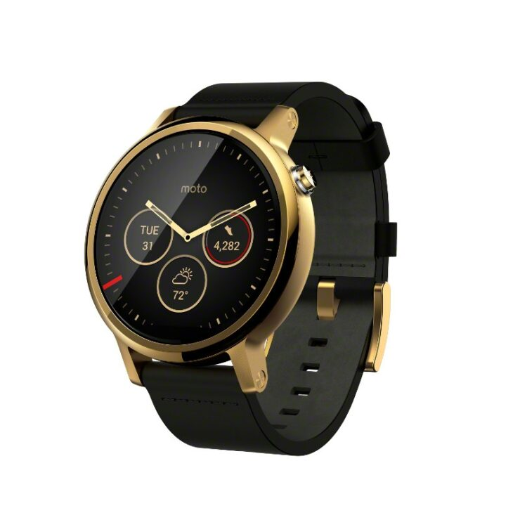 moto_360_2nd-gen_46mm_black_gold_angle