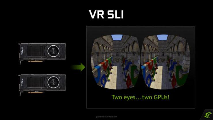 nvidia-gameworks-vr_11