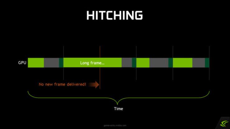 nvidia-gameworks-vr_6