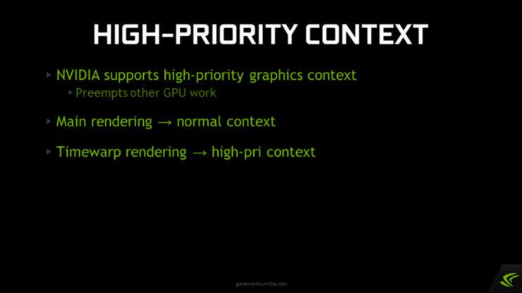 nvidia-gameworks-vr_8