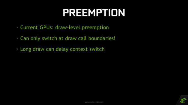 nvidia-gameworks-vr_9