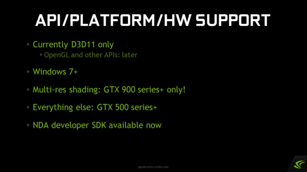 nvidia-gameworks-vr_api-support
