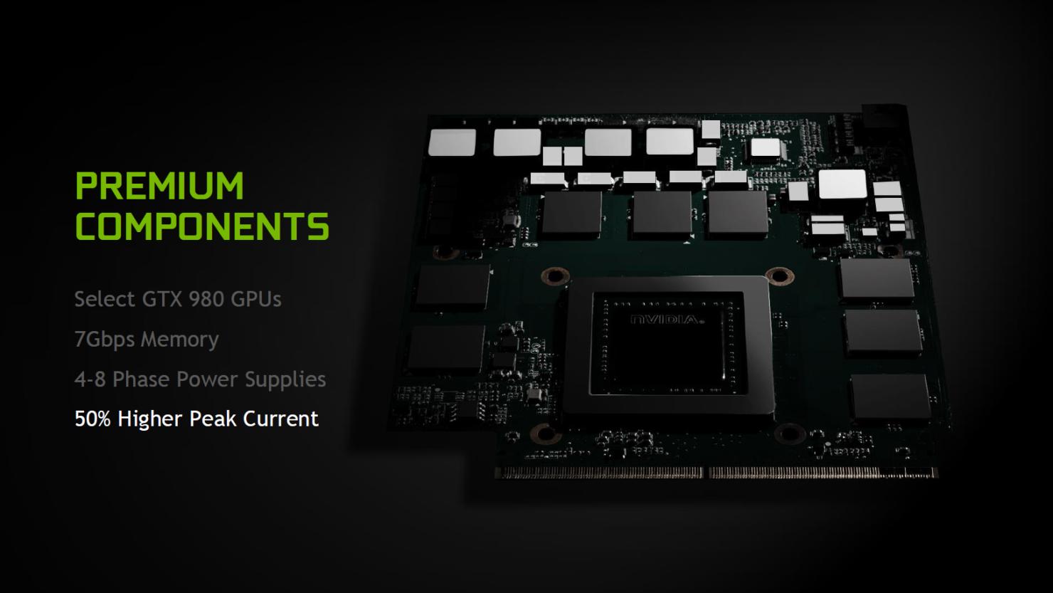 nvidia-geforce-gtx-980_laptop_gpu