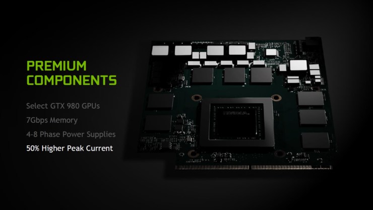 nvidia-geforce-gtx-980_laptop_gpu