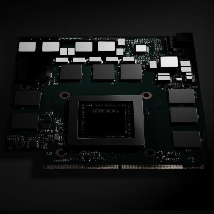 nvidia-geforce-gtx-980_laptop_gpu-2